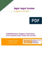syllabus_ct_2015.pdf