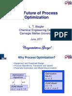 08 the Future of Process Optimization Biegler