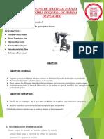materiales diapos.pptx