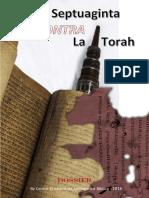 284012904-La-Septuaginta-Contra-La-Torah.pdf