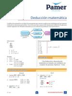 RM_2°año_S3_Deducción matemática