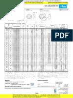 uj2-122-124.pdf