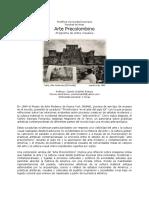 2019 II Arte Precolombino.pdf
