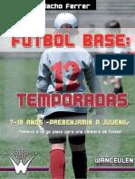 234889654-MFB12TEMPORADAS.pdf