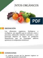 ALIMENTOS-ORGÁNICOS-NUTRICION