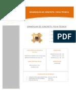FICHA TÉCNICA GRAMOQUIN.pdf