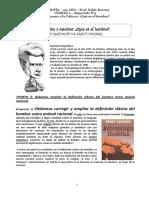 ce7e1d_b10a3508440345d7b2996e4b302f0142.pdf