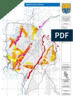 Cucuta zona de riesgo urbano.pdf
