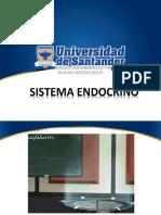 Sistema Endocrino.pptx