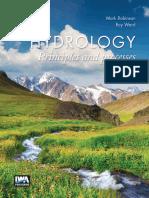Ward, Roy C - Hydrology _ principles and processes-IWA (2017).pdf