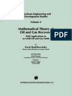 Mathematical Theory of Oil and Gas Recovery.pdf