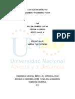 Unidad 2 Paso3 Grupo102015 28