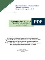 Z Mec. Suelos II- Problemas Resueltos y Propuestos Cimenta-convertido 01 (1)