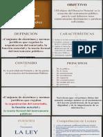 Diapositivas notarail