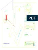 ubicacion-Model.pdf
