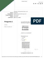 CUA-ADE-ESI_ UNIDAD 1_ Estadística Descriptiva y Análisis Conjunto de Variables