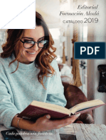 CATALOGO LBIROS CATFAE.pdf