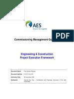 12 01 01 GL V01_Commissioning Management Guideline