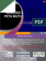 pedagogik plpg 2017