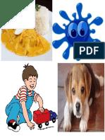 PLATO FAVORITO    ACTIVIDAD FAVORITA.docx