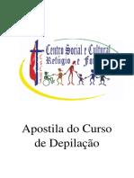 Apostila de Depilação.pdf