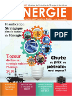 Energy Review Nov 2015