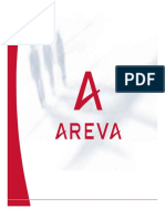 AREVA NP Electrical Systems-book
