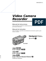 W0001317M.pdf