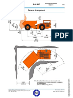 Sandvik EJC 417 yauliyacu.pdf