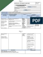 PUD Estadistica 3BGU Ciencia 2019-2020