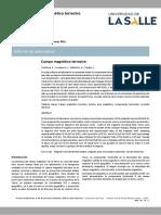 Campo magnético terrestre-2.pdf
