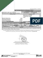 Recibo de Pago de 18928282DOODY.pdf