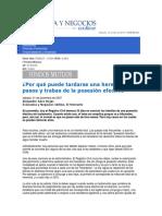 Economia y negocios.docx