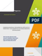 FASE DE ANALISIS (1).pptx