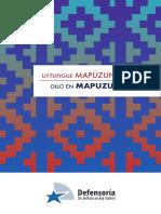Glosario_Mapuzungun1