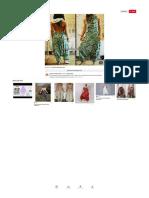 Pinterest - România-4