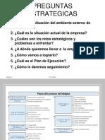 La Gestion Estrategica 2 (FPC)