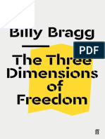 The Three Dimensions of Freedom-Faber & Faber Social.epub