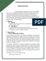 MADERA-EN-BOLIVIA 1.docx