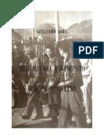 Guillermo Lora - Historia del movimiento obrero boliviano, TOMO VI