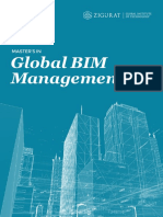 Catalogue+Master's+in+Global+BIM+Management