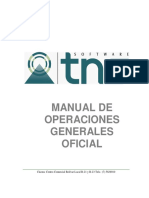 ManualOperacionesGeneralesOficial.pdf