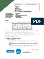 SIS125 Plantilla Analisis de Requisitos.docx