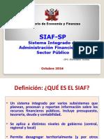 1 Ponencia TECNOTRONIC2  SIAF.pptx