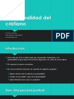 la_puntualidad_del_cristiano.pdf