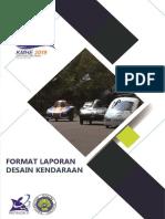 Format-Laporan-Desain-Kendaraan-KMHE-2019.pdf