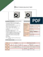 rele-za-vreme-analogovo-ah3-nd-12vdc-spdt-ili-dpdt-5a-1min---10h-0.pdf