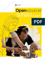 LEGO_SERIOUS_PLAY_OpenSource_14mb.pdf