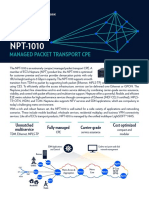 NPT-1010 Product Note.pdf