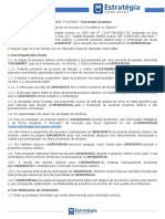 Academy-Professores-final1.pdf